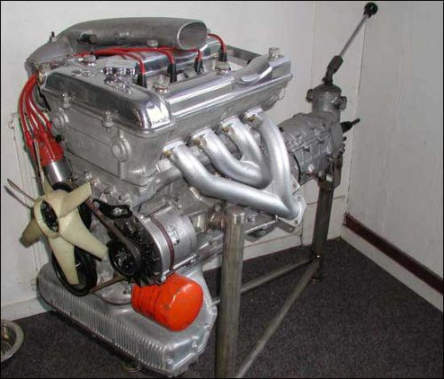 motor-2-550